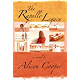 The Rapallo Legacyby Alison Cooper