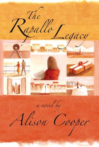 The Rapallo Legacy