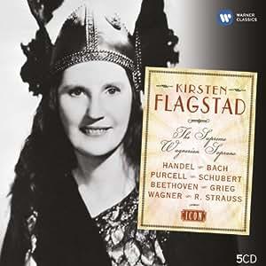 Icon:Kirsten Flagstad