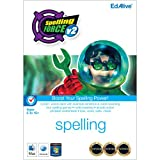Spelling Force v2  [Download] thumbnail