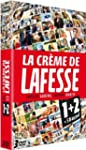Crme de Lafesse - Coffret - Lafesse...