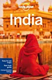 Lonely Planet India 30th Ed.: 30th Edition