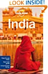 Lonely Planet India (Country Travel G...