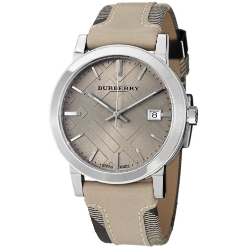 burberry-bu9021-femme-large-check-tan-cuir-et-canvas-bracelet-cream-cadran-montre