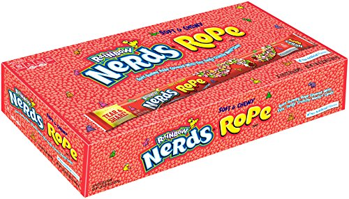 nerds-rope-rainbow-candy-092-ounce-package-pack-of-24