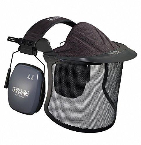 Honeywell-Garden-Kit-Gesichts-und-Gehrschutz-fr-Grtner-und-Freischneider-SNR-30-dB-inkl-eine-Packung-Cool-Pads-gratis