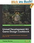 Unreal Development Kit Game Design Co...