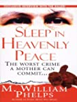 Sleep In Heavenly Peace (Pinnacle Tru...