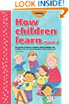 How Children Learn - Book 2