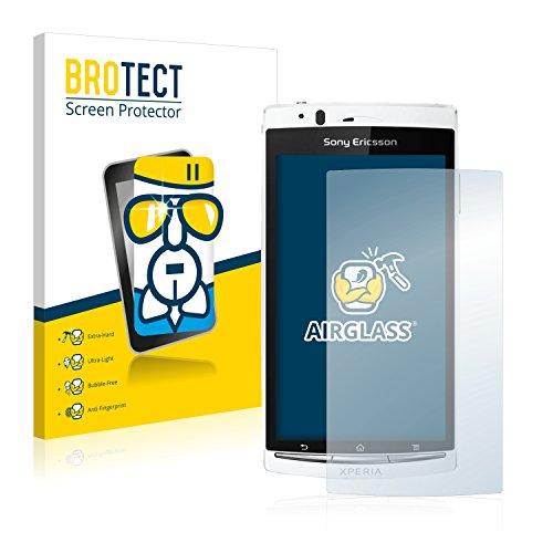 brotect-airglass-protection-verre-flexible-pour-sony-ericsson-xperia-arc-s-lt18i-film-vitre-protecti