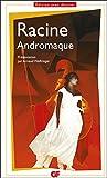 Andromaque (GF-Dossier)