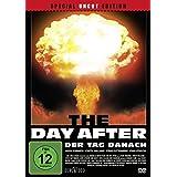 """The Day After - Der Tag danach (Limited Uncut Edition)von """"Jason Robards"""""""
