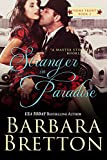Stranger in Paradise (Home Front - Book #2)