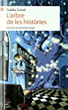 img - for L?arbre de les hist ries book / textbook / text book