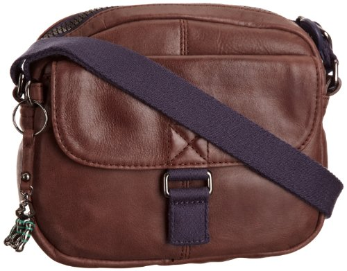 Kipling Women's Haruka Small Shoulder Bag