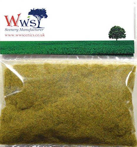 wws-dead-2mm-mix-model-basing-static-grass-30g-goho-oottnz-wargames