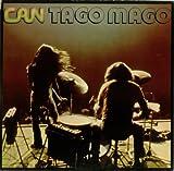 Tago Mago - 1st - EX