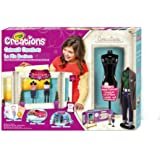 Crayola Créations - 04-1208-E-200 - Loisir Créatif - La Boutique de Mode