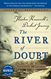 img - for The River of Doubt: Theodore Roosevelt's Darkest Journey book / textbook / text book
