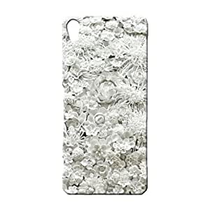 G-STAR Designer 3D Printed Back case cover for Sony Xperia X - G4269