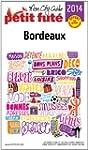 Petit Fut� Bordeaux