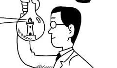明日の幸せを科学する(ハヤカワ・ノンフィクション文庫) (ハヤカワ文庫 NF 399)