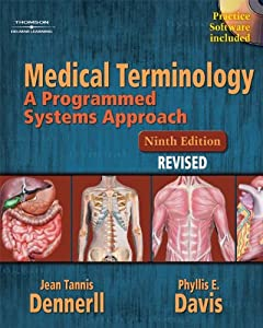 Easiest Way to Learn Medical Terminology | The Classroom