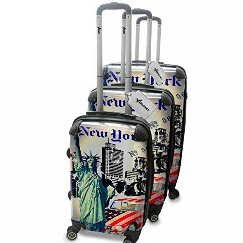 viaje-usa-2-voyage-3-juego-set-spinner-trolley-luggage-maletas-de-viaje-de-abs-en-policarbonato-con-