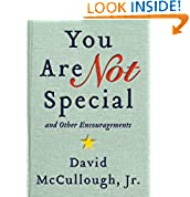 David McCullough Jr. (Author)  (10)  Download:   $11.04