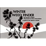 Winter Weed Finder: A Guide to Dry Plants in Winter