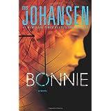 Bonnie (Eve Duncan) ~ Iris Johansen