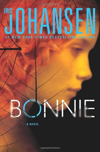 Image of Bonnie (Eve Duncan)