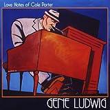Dream Dancing - Gene Ludwig