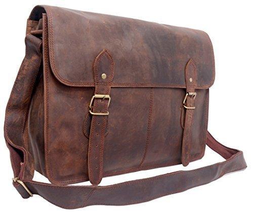 feathertouch-crossbody-leather-bag-messenger-satchel-travel-laptop-case-macbook-bag-school-college-d
