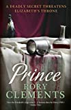 Rory Clements Prince (John Shakespeare 3)