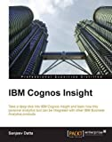 IBM Cognos Insight