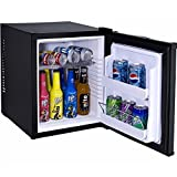 28 L Lautloser Hotelkühlschrank Minibar Minikühlschrank