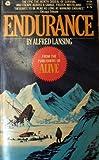 Endurance (0380006707) by Lansing, Alfred