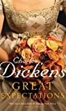 Charles Dickens Great Expectations (Penguin Classics)