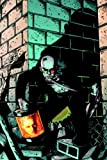 img - for Transmetropolitan, Vol. 2: Lust For Life book / textbook / text book