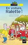 En voiture, Ralette ! par Guion
