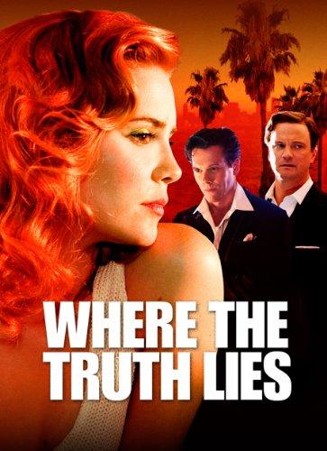 Where The Truth Lies Where the Truth Lies: ...