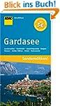 ADAC Reisef�hrer Gardasee (Sonderedit...