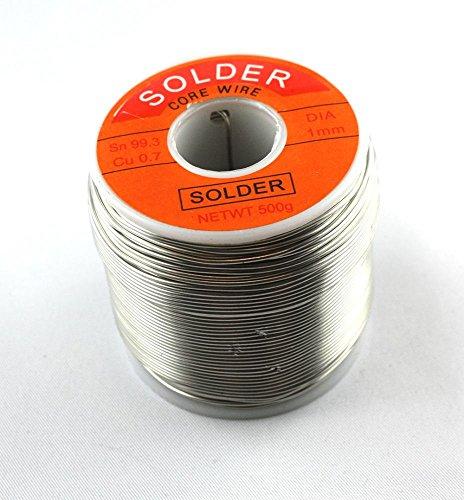detain-a-souder-1-mm-500-g-sans-plomb