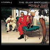 Eternal (Feat. Ronald Isley AKA Mr. Biggs)