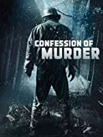 Confession of Murder [HD]