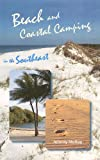Search : Beach and Coastal Camping in the Southeast