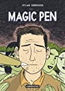 Magic Pen par Horrocks