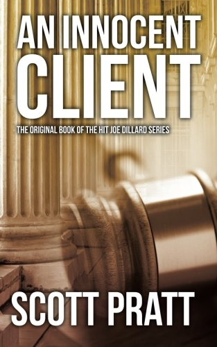 an-innocent-client-joe-dillard-1