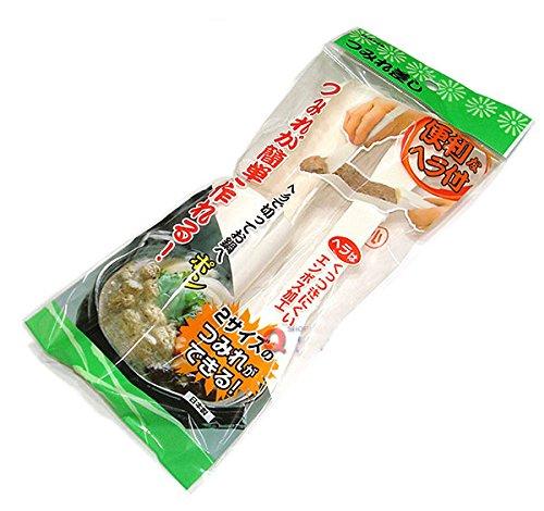 Boil Meatballs Molds Fish Shrimp Balls Meatloaf Manual Mould Spoons Shovel Kitchen Tools